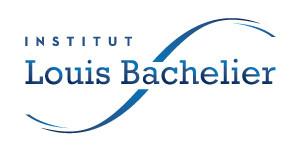 Logo_ILB_Institut_