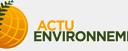 logo-actu-environnement-small