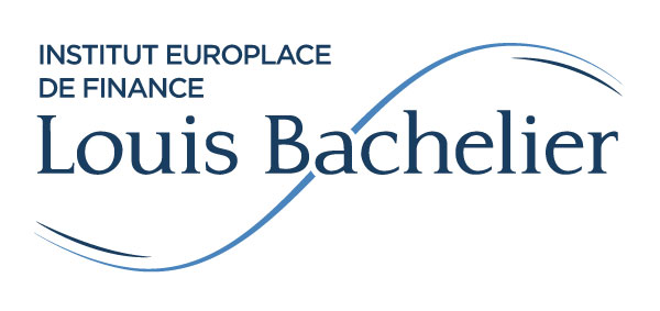 Institut Europlace de Finance