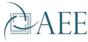 aee-logo2