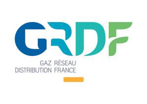 grdf-1